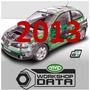 Vivid Workshop Data 2013 Para Mecanicos