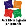 Libros Pdf Educacion Y Pedagogia $94 Libros Digitale.pack
