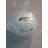 Pelota Softball Wilson Victory