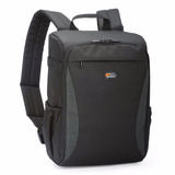 Izalo: Mochila Lowepro Format Backpack 150 + Mercadopago!!