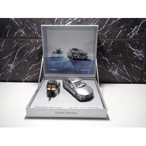 Mercedes-benz Motorwagen E F800 Style 1:43 Minimax Rara
