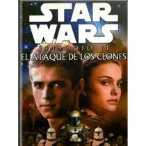 Star Wars - La Guerra De Los Clones