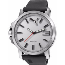Reloj Puma 102941007 Hombre Envio Gratis