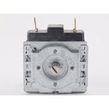 Temporizador 30 Min Timer Forno Eletrico 6 Litros Britania
