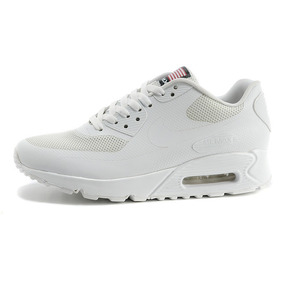nike air max independence hombre