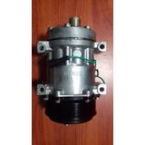 Compresor De Aire Para Carros Universal 505 510 709