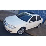 Volkswagen Bora 2.0 Trendline 115cv 2014 Liquido!!!!