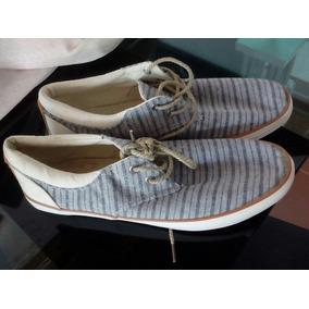 Bellos Zapatos Nuevos Talla 43