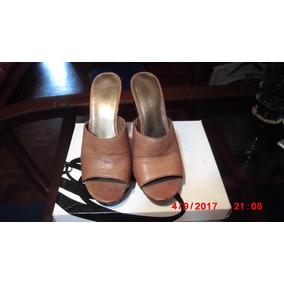 Bellos Zapatos Nine West Y Cerere (varios Modelos)