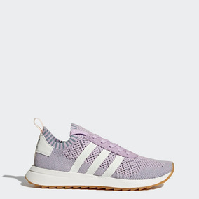 Zapatillas adidas Lifestyle Flashback W Mujer On Sports