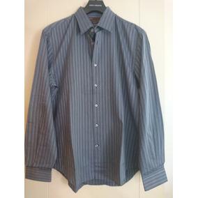 e05ae94de8718 Camisas Hombre Perry Ellis - Vestuario y Calzado en Mercado Libre Chile