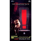 Luz De Sensor De Sonido Metal Gear Solid V Alert