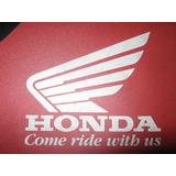 De Honda Cg Titan 150 Horquillon Legitimo Okm