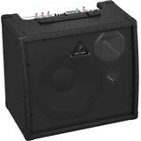 Amplificador De Teclado Behringer K900fx 90 Watts