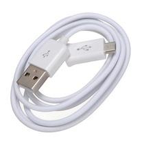 Cable Para Celular Micro Usb V8