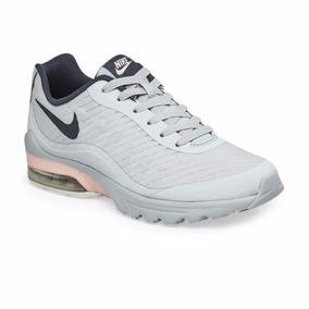 Zapatillas Nike Air Max Invigor Se W