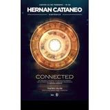 Entradas Hernán Cattaneo 22/2 Plateas