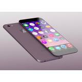 Iphone 7 32-128-256gb Nuevos En Caja Sellada