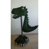 Disfraz Dinosaurio ( Por Pedido)
