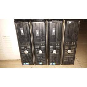 Cpu Dell 780 Inter Core Duo2