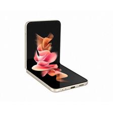 Samsung Galaxy Z Flip 3 5g 128gb Garantía Oficial