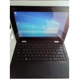 Laptop Lanix Neuron Flex 11.6 Laptop Touch Tablet