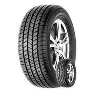 Combo 2u 185/60 R15 Bridgestone Potenza Re 080 Japón Envío