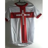 Camisa Vasco Templaria Feminina - Futebol no Mercado Livre Brasil 9c7eeff878b81