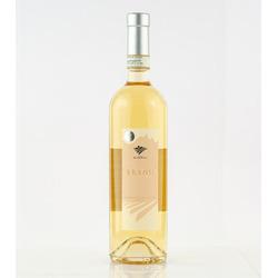 Vinho Surrau Branu Vermentino Di Gallura Docg Branco 750ml