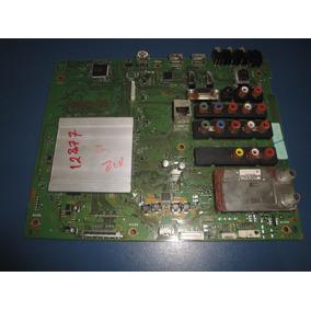 Kdl-40ex405 Principal Com Defeito Cod 1-881-636-22