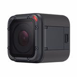 Go Pro Camera Digital Gopro Hero 5 Session