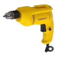 Taladro Stanley Stdr5510 Con Percutor 2800rpm 550w Zona Nort
