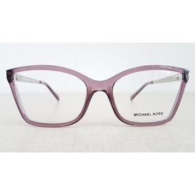 Óculos Feminino Armacoes Michael Kors - Óculos no Mercado Livre Brasil 46a69142e8