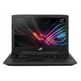 Laptop Gamer Asus Rog Strix Gl503 15.6