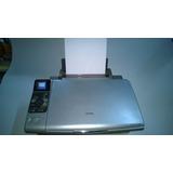 Impresora Epson Cx 5900