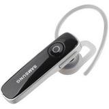 Fone De Ouvido Bluetooth Samsung Galaxy Preto
