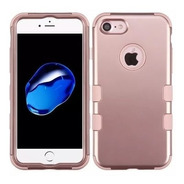 Funda Case Protector iPhone 8 Y 7 Varios Colores Mybat