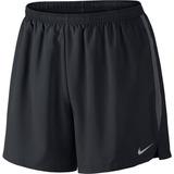 Pantalonetas Nike Running Dri Fit - New