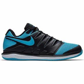 Tenis Nike Vapor 2018 ,nuevos Y Originales