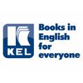 Kel Ediciones
