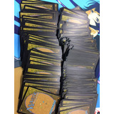 500 Cartas Magic The Gathering. Envío Gratis