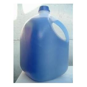 20 Litros Detergete Liquido Para Ropa