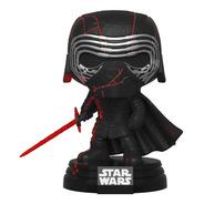 Funko Pop! Star Wars: Kylo Ren - Supreme Leader
