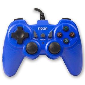 Joystick Para Sony Ps2 Original Analogico Dualshock Nuevos