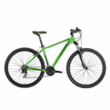Bicicletas Haro Bikes Flightline One 29 X 20 - Verde