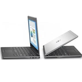 Notebook Dell Latitude E7440 I5 4ªger Hd 128ssd 4gb + Brinde
