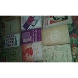 Libros Leídos Lote20