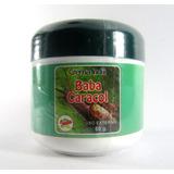 Crema De Baba De Caracol Reconstructor Cutáneo Acné X 60gr