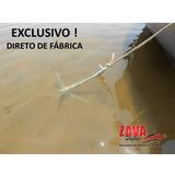 Poita Zava 3,9 Kg (âncora P Barco) Promoção De Fabrica