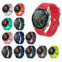 Huawei Watch GT 2 46mm- A Elegir